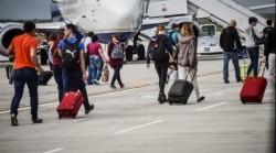 APEL M.A.E.! Românii aflaţi în scop turistic în străinătate să se întorcă de urgenţă în ţară!