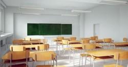 A fost făcut anunţul: Școlile rămân închise până după Paște