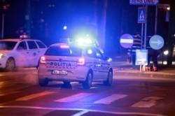 Doi bărbați s-au ales cu dosar penal, după ce au condus fără permis