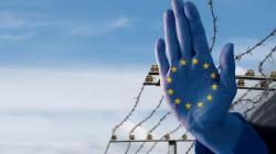 Frontierele externe ale Uniunii Europene şi ale Spaţiului Schengen se închid începând de marţi!
