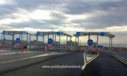 Ungaria şi-a închis graniţele de marţi dimineaţa de la ora 1.00. Cetățenii maghiari pot intra în Ungaria dar nu mai pot ieși!