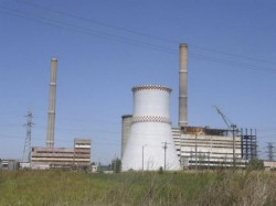 CET Hidrocarburi si-a suspendat programul cu publicul