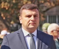 Construim Reţeaua Solidarităţii pentru cei care au nevoie de sprijin la Arad