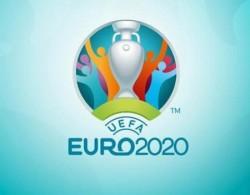 EURO a fost AMÂNAT!!!