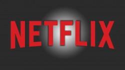 Netflix a decis să dea curs cererii formulate de Comisia Europeană, care a cerut ca platformele de streaming să limiteze traficul pe internet