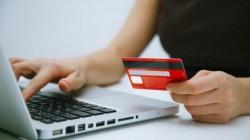 Compania de Apă Arad încurajează clienții să folosească mijloacele electronice de plată
