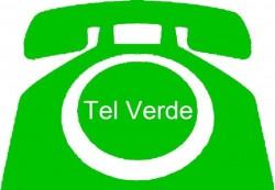 Asistenţa Socială din Arad a înfiinţat un Tel Verde pentru persoanele vărstnice de peste 65 de ani, fără aparținători, care sunt izolați la domiciliu, pe raza municipiului Arad
