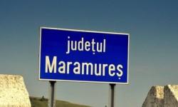 Măsuri DRASTICE în România! Primul județ care a fost închis