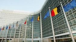 Comisia Europeană a finalizat procedura comună de achiziţie de echipamente de protecţie