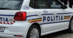 Accident MORTAL la ieșire din Zimandu Nou spre Sântana