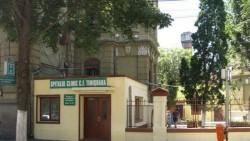 DEMISII în bloc la Spitalul CFR, din Timișoara. Cadrele medicale se tem de coronavirus, deși nu au niciun caz confirmat