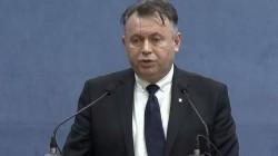 """Nelu Tătaru: """"Mai sunt focare mici de infectare cu coronavirus, la Deva şi Arad, dar nu se compară cu ce se întâmplă la Suceava"""""""