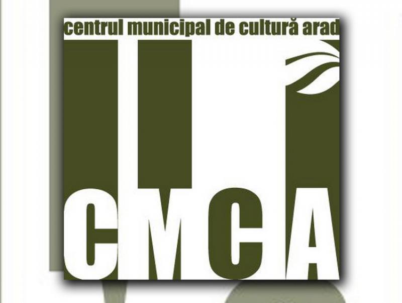 Informaţii false despre Centrul Municipal de Cultură Arad promovate pe Facebook