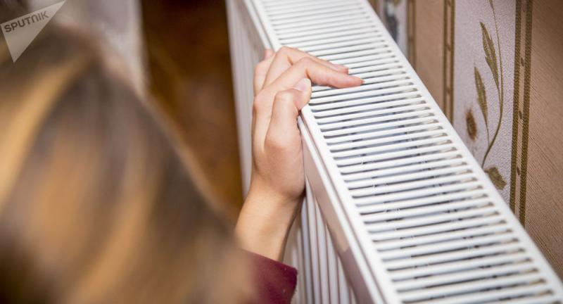 De vineri se întrerupe furnizarea energiei termice în municipiul Arad