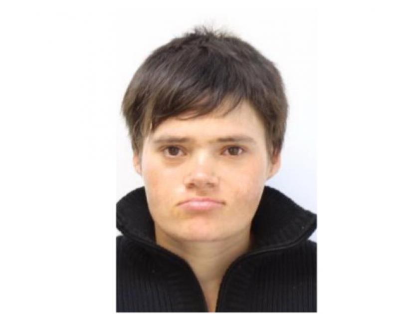 Femeie de 34 de ani dispărută. Dacă ați văzut-o, sunați la 112 sau anunțați Poliția!