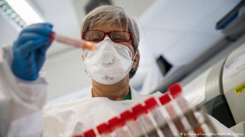Bilanț de Pandemie : 303 cazuri noi, 11.339cazuri de infectare, 3.141 persoane vindecate și 631 decedați