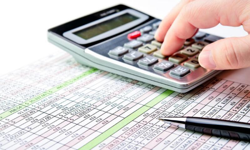 Veniturile bugetului de stat s-au prabusit cu 25% in martie