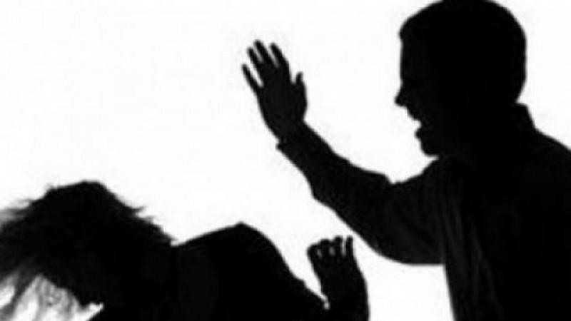 Curtici: Şi-a bătut mama şi s-a ales cu un dosar penal