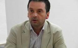Directorul DSP Arad, Constantin Cătană a DEMISIONAT !