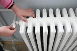 De marți se oprește furnizarea agentului termic în Arad