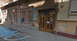 Suspecții de COVID-19 vor fi internați în clădirea de Boli Infecțioase de pe Cicio Pop