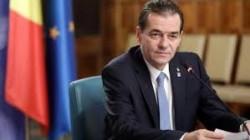 Orban anunță șomaj tehnic de 15 zile pe lună pentru bugetarii care nu se află în prima linie