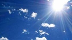 Cum va fi vremea de Paște și de 1 Mai