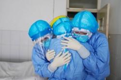 Primul medic din România decedat din cauza coronavirusului