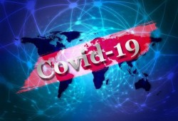 Focar de infectare cu Covid 19 la Pecica