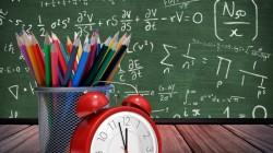 Școlile rămân închise până în septembrie.Cum se închide anul şcolar