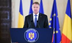 Iohannis: PSD se luptă să dea Ardealul ungurilor. Ce v-a promis Viktor Orban pentru acest schimb?