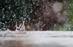 Alertă METEO! România, lovită de furtuni și grindină