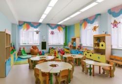 Școlile și grădinițele private AUTORIZATE nu primesc bani de la stat. Ce se va întâmpla de luni 4 mai