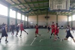 Oferta Liceului cu Program Sportiv din Arad, pentru clasa a V-a și clasa a IX-a