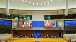 Peste 33 de miliarde de euro, fonduri nerambursabile, revin țării noastre de la U.E.