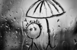 Prognoza meteo: Când îşi revine vremea. Cum va fi vremea în iunie