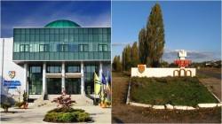 Județul Arad, o nouă punte de legătură cu Republica Moldova