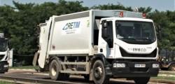 Programul de lucru ridicare gunoi menajer în zilele de 1 iunie şi 8 iunie în municipiul Arad