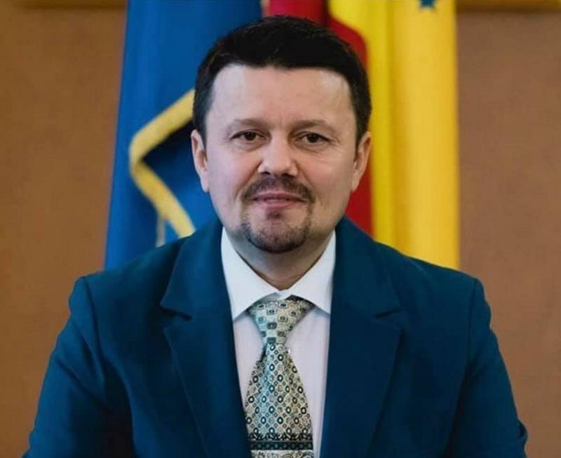 Ionel Bulbuc: PSD lasă arădenii vulnerabili în fața unui nou val de pandemie!