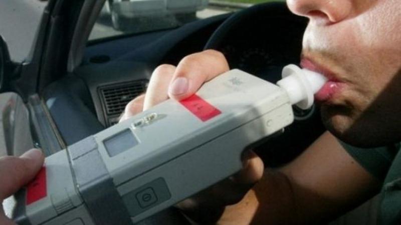 Dosare penale pentru șoferii depistați în trafic în weekendul care s-a încheiat