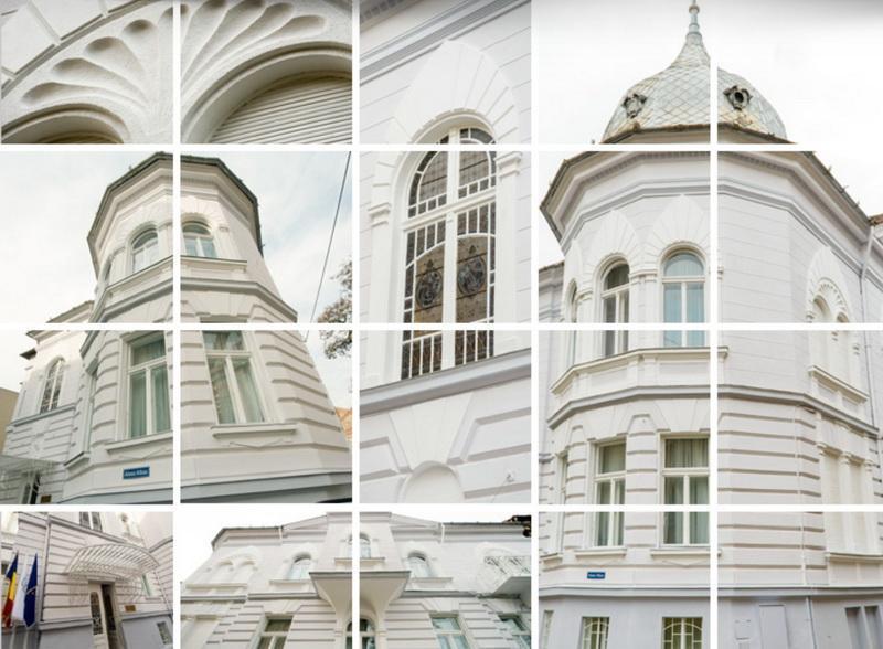 Curs implementare GDPR la Camera de Comerț Arad