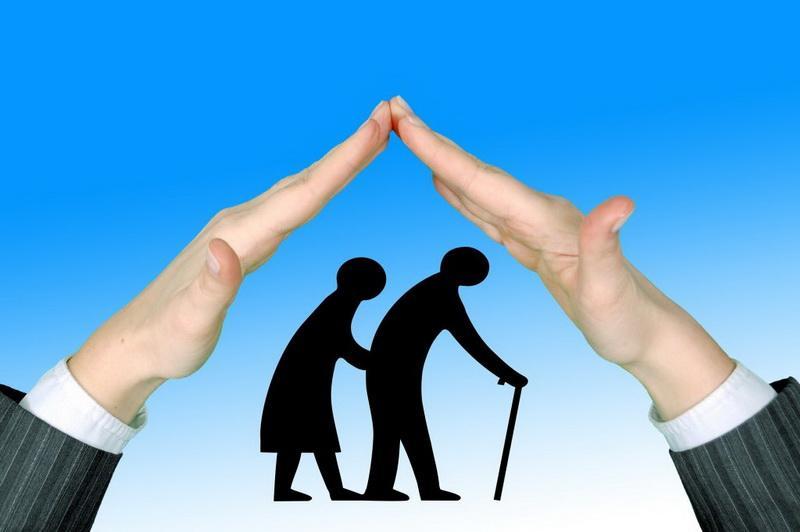 Licitație publică pentru contractarea de servicii sociale
