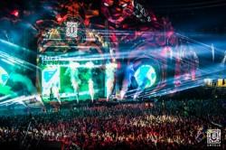 Marile festivaluri, Untold, Neversea și Electric Castle amânate oficial pentru 2021