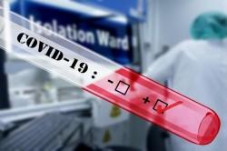 145 cazuri noi de Coronavirus în ultimele 24 de ore. În Arad niciun caz nou!