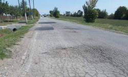 Istoricul tergiversărilor birocratice în proiectul Arad-Șiria-Pâncota