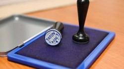 S-a votat! Mandatele aleșilor locali au fost prelungite până la 1 noiembrie