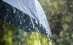 Alertă ANM: Cod PORTOCALIU de vreme severă imediată în județele Arad și Timiș - averse torențiale cu 35-45 l/mp