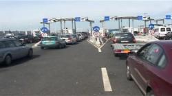Ungaria a eliminat restricțiile pentru românii care vor să treacă granița