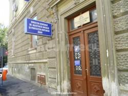 Fonduri europene pentru asistența socială