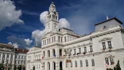 Până 30 iunie taxelor și impozitelor locale se pot plăti cu bonificație de 10%